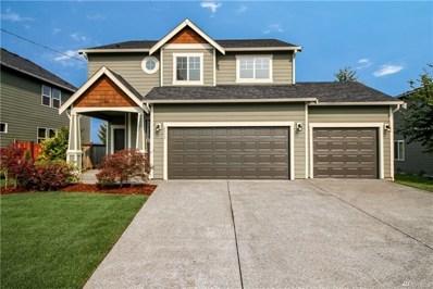 8519 McKinley Ave E, Tacoma, WA 98445 - MLS#: 1346545