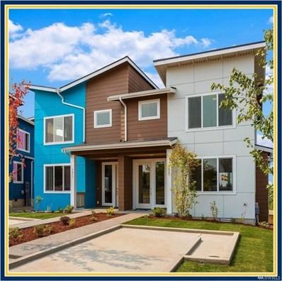 9831 10th Place SW, Seattle, WA 98106 - MLS#: 1346593