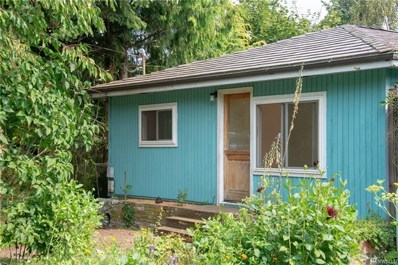 1115 Albert St, Port Townsend, WA 98368 - MLS#: 1346609