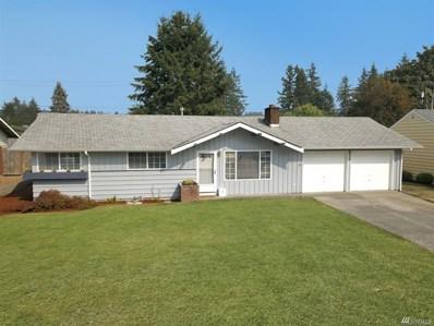 1507 S Pearl St, Tacoma, WA 98465 - MLS#: 1346622