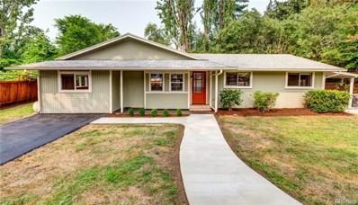 1443 Iris Lane, Bellingham, WA 98229 - MLS#: 1346642