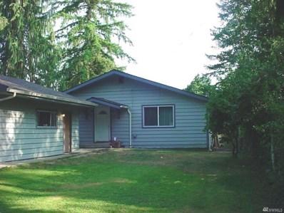 17800 115th St NE, Granite Falls, WA 98252 - MLS#: 1346646