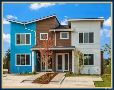 9839 10th Place SW, Seattle, WA 98106 - MLS#: 1346648