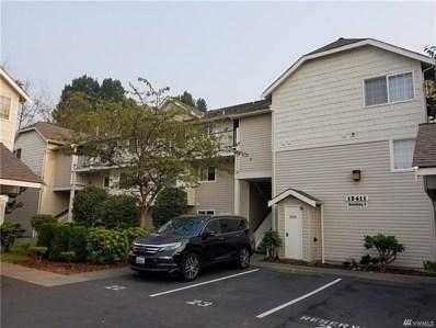 12411 4th Ave W UNIT 3303, Everett, WA 98204 - MLS#: 1346669