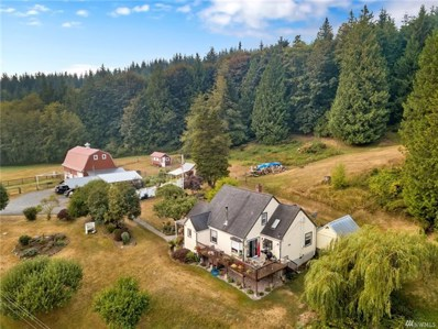 1831 Lake Louise Rd, Bellingham, WA 98229 - MLS#: 1346709