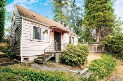 423 Dewey PL E, Seattle, WA 98112 - MLS#: 1346732