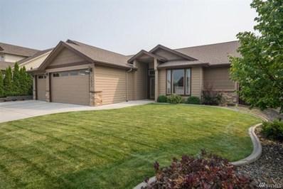 1477 Copper Lp, East Wenatchee, WA 98802 - MLS#: 1346766
