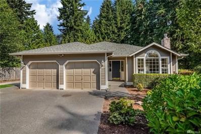 14019 Cascadian Wy, Everett, WA 98208 - MLS#: 1346812