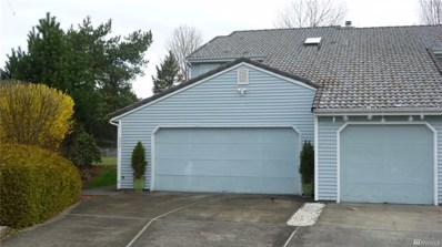 920 S 310th Place, Federal Way, WA 98003 - MLS#: 1346821