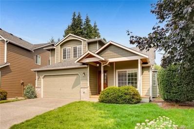 2434 Ferndale Place NE, Renton, WA 98056 - MLS#: 1346823