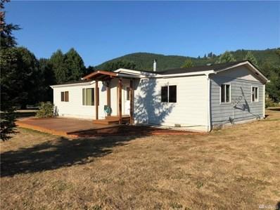 130 Carpenter Rd, Castle Rock, WA 98611 - MLS#: 1346863