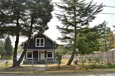 1170 95th St E, Tacoma, WA 98445 - MLS#: 1346889