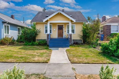 3822 S 7th St, Tacoma, WA 98405 - MLS#: 1346908