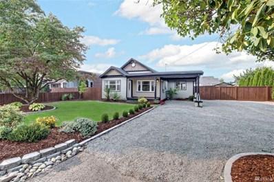 1505 W Stewart, Puyallup, WA 98371 - MLS#: 1346911