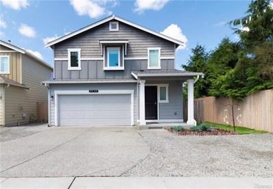 9726 31st Ave SE, Everett, WA 98208 - MLS#: 1346927