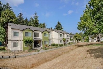 31500 33rd Place SW UNIT U101, Federal Way, WA 98023 - MLS#: 1346943