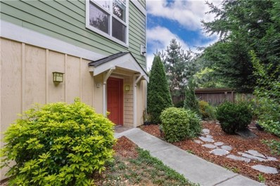 4316 36th Ave W UNIT D, Seattle, WA 98199 - MLS#: 1346961