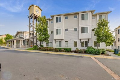 14915 38th Dr SE UNIT B3004, Bothell, WA 98012 - MLS#: 1346977