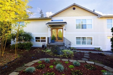 8530 220th St SW, Edmonds, WA 98026 - MLS#: 1346987