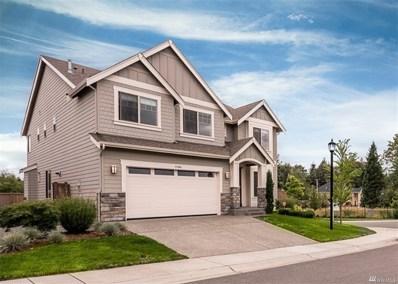 17405 SE 139th Place, Renton, WA 98059 - MLS#: 1347016