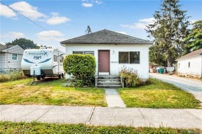 38523 SE King St, Snoqualmie, WA 98065 - MLS#: 1347017