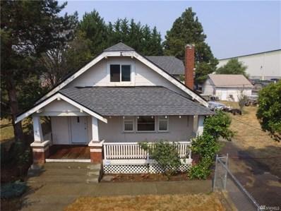 619 E 64th St, Tacoma, WA 98404 - MLS#: 1347041