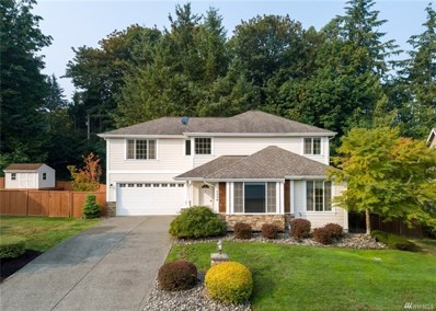 3554 E Calistoga Ct, Port Orchard, WA 98366 - MLS#: 1347061