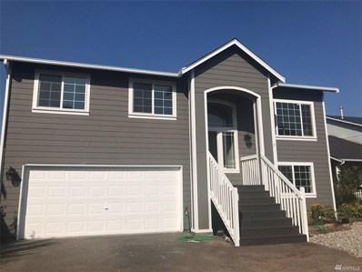 1803 164th St E, Tacoma, WA 98445 - MLS#: 1347075