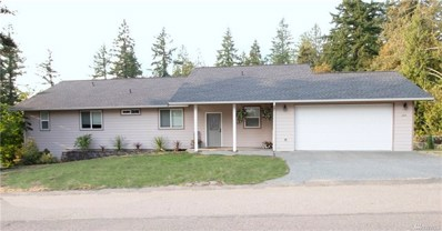 215 Poplar St, Port Orchard, WA 98366 - MLS#: 1347087
