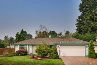12002 40th Ave SE, Everett, WA 98208 - MLS#: 1347132