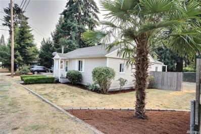 10203 24th Ave SW, Seattle, WA 98146 - MLS#: 1347173