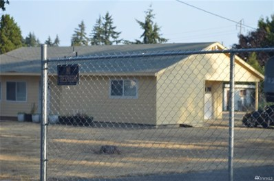 3225 94th St S, Lakewood, WA 98499 - MLS#: 1347183