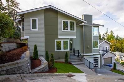 4325 166th Lane SE (L-3), Bellevue, WA 98006 - MLS#: 1347213