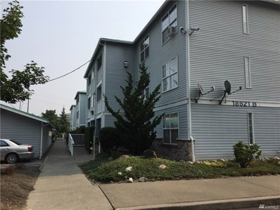 18621 Blueberry Lane UNIT B206, Monroe, WA 98272 - MLS#: 1347242