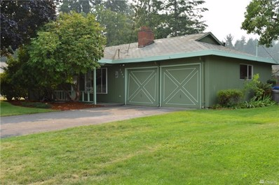 2382 Madrona Dr SE, Port Orchard, WA 98366 - MLS#: 1347263