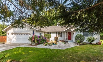 1688 Spur Lane, Oak Harbor, WA 98277 - MLS#: 1347264