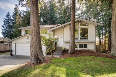 22037 NE 12th Place, Sammamish, WA 98074 - MLS#: 1347290