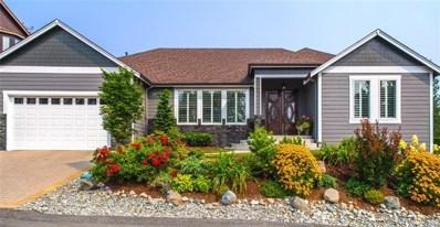 10106 NE 16th Place, Bellevue, WA 98004 - MLS#: 1347297