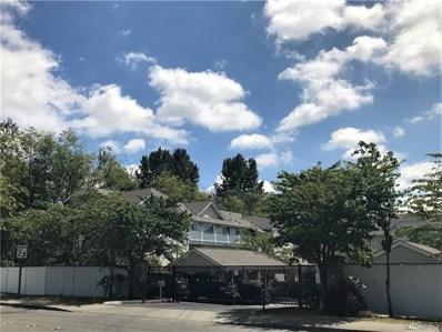 12407 4th Ave W UNIT 2303, Everett, WA 98204 - MLS#: 1347299