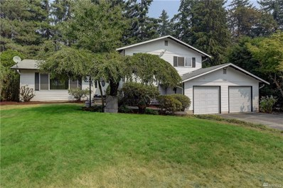 12934 SE 186th St, Renton, WA 98058 - MLS#: 1347301
