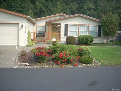 4109 147 St Ct NW UNIT 90, Gig Harbor, WA 98332 - MLS#: 1347307