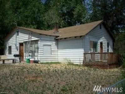 1704 S Mission, Wenatchee, WA 98801 - MLS#: 1347314