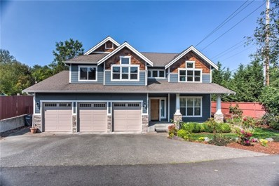24009 19th Ave S, Des Moines, WA 98198 - MLS#: 1347358