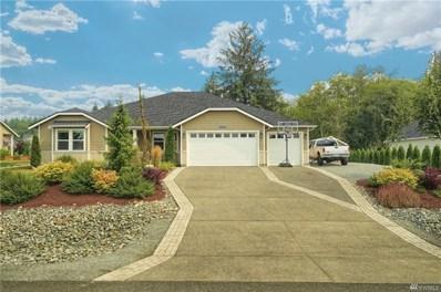24200 Nookachamp Hills Dr, Mount Vernon, WA 98274 - MLS#: 1347360