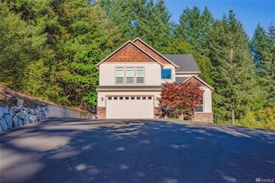 122 Fairwood Rd, Woodland, WA 98674 - MLS#: 1347369