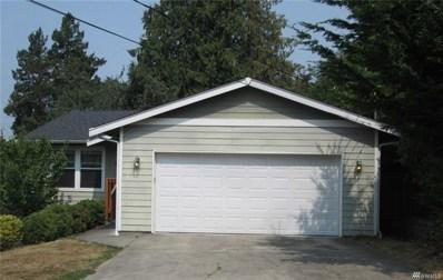 405 E 65th St, Tacoma, WA 98404 - MLS#: 1347395