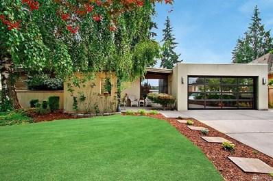204 153rd Place SE, Bellevue, WA 98007 - MLS#: 1347396