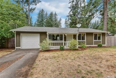 11406 Denny Ave SW, Port Orchard, WA 98367 - MLS#: 1347408