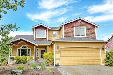 4810 36th Ave NE, Tacoma, WA 98422 - MLS#: 1347409