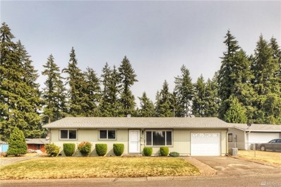 3007 Forest View Ct S, Puyallup, WA 98374 - MLS#: 1347442